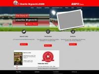charliewysocki.com