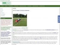 kidsfirstsports.net