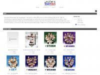 snapkidsphotography.com
