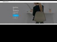 buffalosearch.co.uk