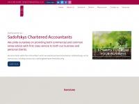 Sadofskys.co.uk