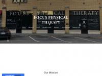 focusptjax.com