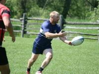 brockrugby.com
