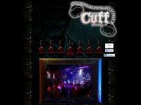 cuffcomplex.com