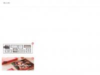 hostingpics.net Thumbnail
