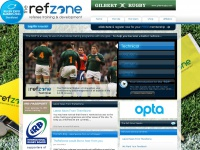 Therefzone.co.uk