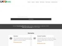 lisnaskeagolfsociety.co.uk