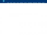 alresfordgolf.co.uk