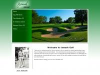 jemsekgolf.com
