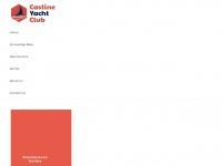 castineyachtclub.org Thumbnail