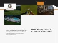 nemacolin.org