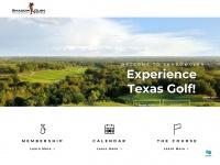 shadowglengolf.com