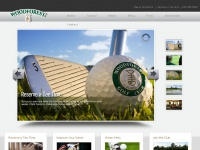 woodforestgolf.com