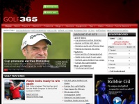 Golf365 | Golf News, Live Golf Scores, Equipment Reviews, Blogs