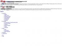 hsbcgolf.com