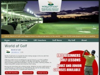 Worldofgolf.co.uk