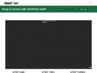 aimpointgolf.com