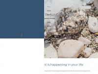 drgarybrown.com