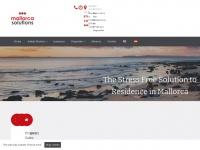 mallorcasolutions.com