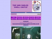 shellcastle.com
