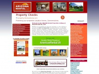 arizonarental.com