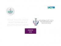 golfexperience.net