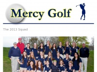 Mercygolf.org