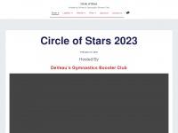 circleofstars.org Thumbnail