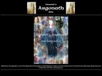 Theargonath.cc