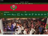 Thehockeyclub.co.uk