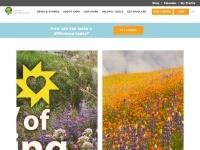 cnps.org