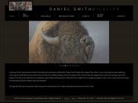 danielsmithwildlife.com