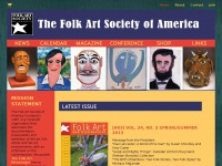 folkart.org