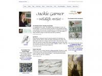 jackiegarner.co.uk