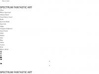 spectrumfantasticart.com