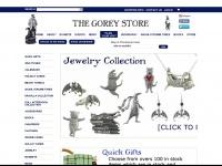 goreystore.com