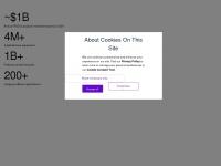 gehealthcare.com