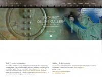 surrealism.co.uk Thumbnail