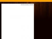 zombieranchcomic.com