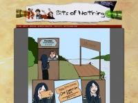 bitsofnothing.com