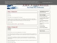 presurfer.blogspot.com