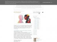 likethespice.blogspot.com
