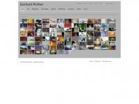 gerhard-richter.com