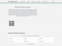academicearth.org Thumbnail