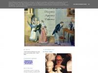 aestheteslament.blogspot.com