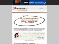 writequickly.com