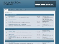 flashfictionforums.com