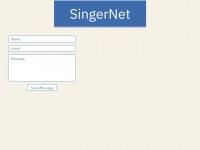 singernet.com