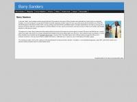 barrysanders.info Thumbnail