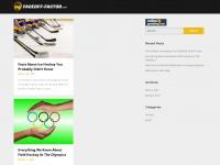 faceoff-factor.com